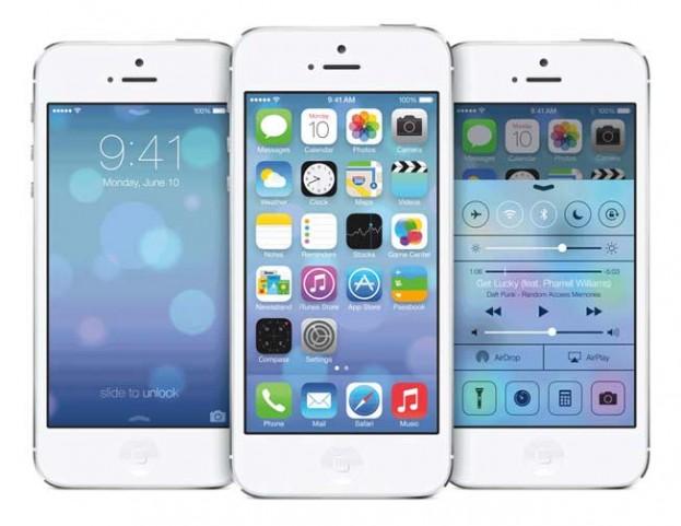apple-ios-7-iphone