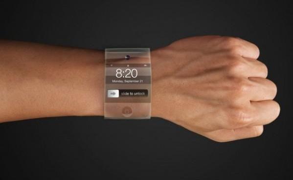 apple-iwatch-on-hand