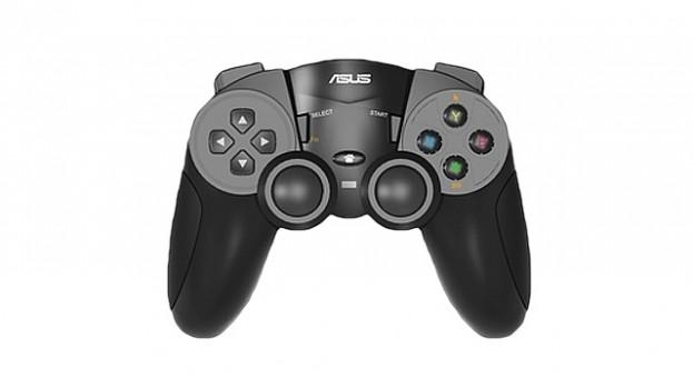 asus-gamebox-controller-main