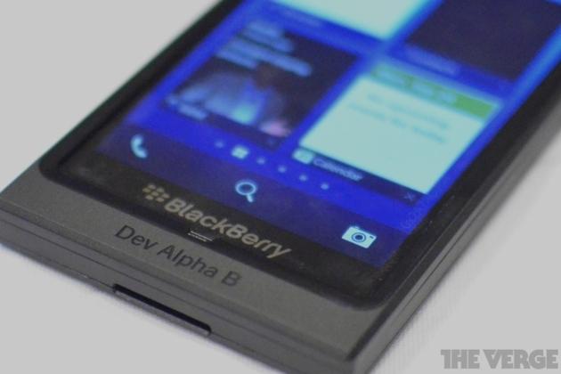 blackberry-dev-alpha-b