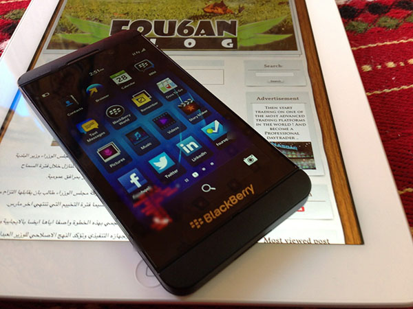 blackberry-z10-pictures-001