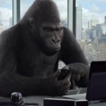 corning-gorilla-3D