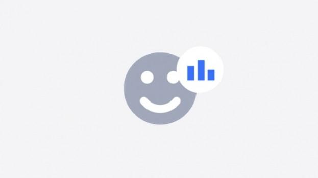 facebook-voice-recognition