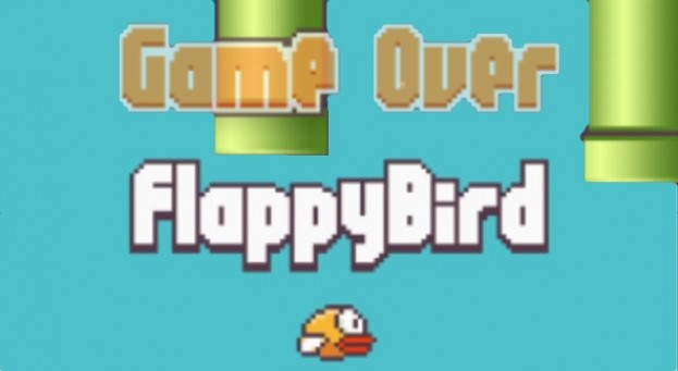 flappy-bird-gameover