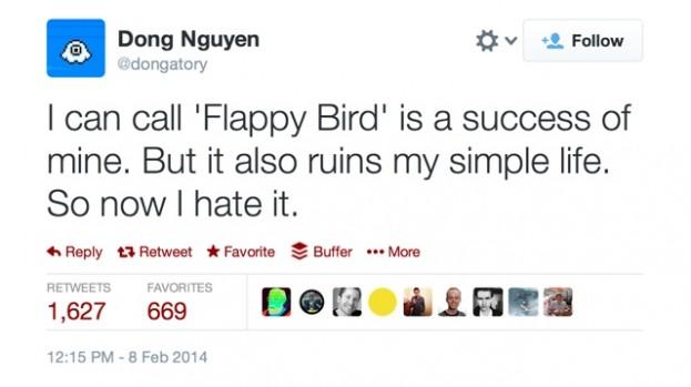flappy-tweets-1
