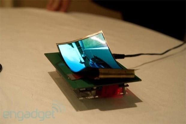 flexible-display
