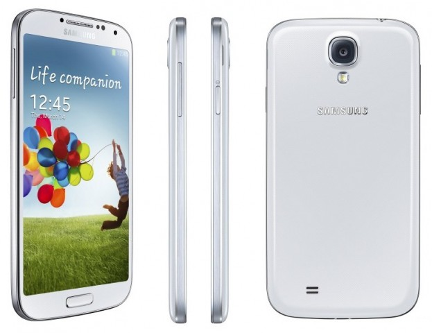 galaxy-s4-official