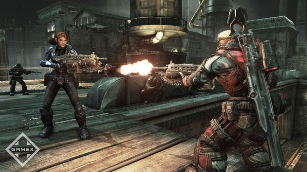 gears-of-war-judgment-review-2
