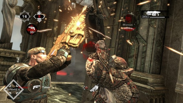 gears-of-war-judgment-review-5
