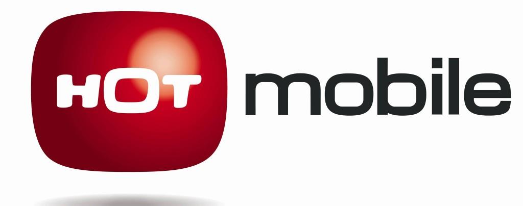 hot-mobile-logo
