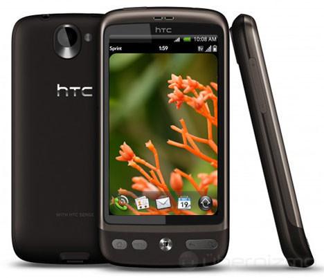 היום שאחרי: בכירים ב-HP לא ידעו על עתידה של WebOS; סמסונג ו-HTC יקחו את המושכות מכאן?
