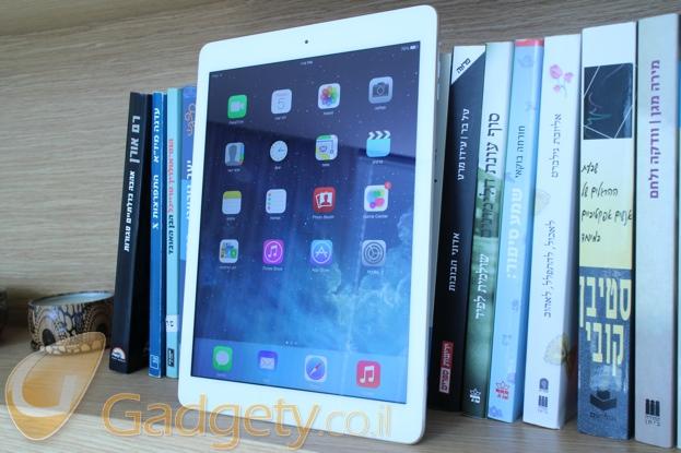 iPad-Air-Main
