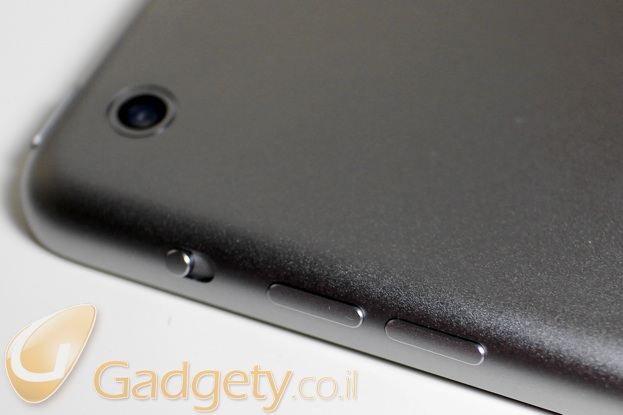 iPad-Mini-retine-buttons