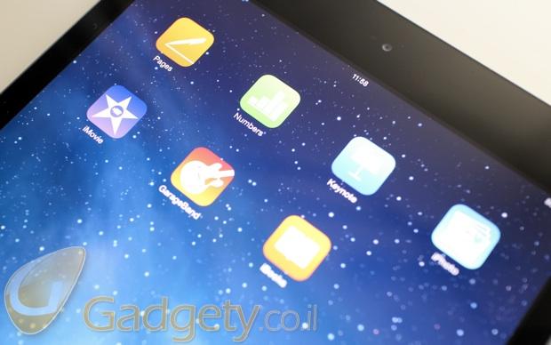 iPad-Mini-retine-iWork
