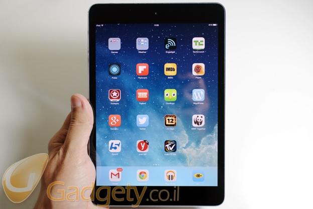 iPad-Mini-retine-main