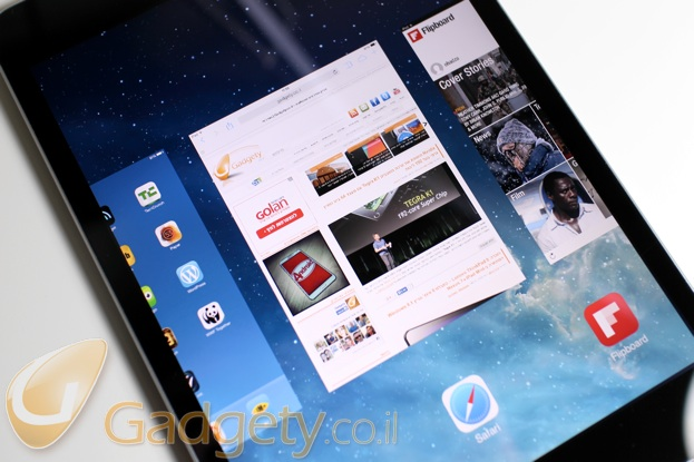 iPad-Mini-retine-multitask