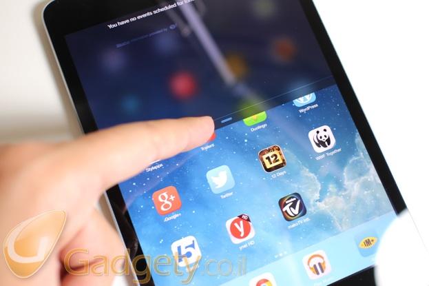 iPad-Mini-retine-top