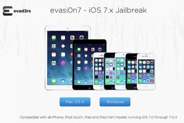 ios7-jailbreak-evasi0n