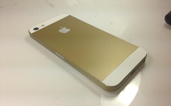 iphone-5s-upgrade