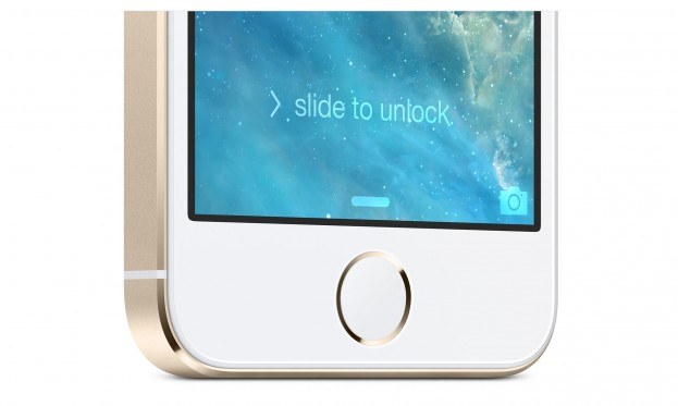 iphone5s-gallery5-2013