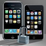 jailbreaking_iphone