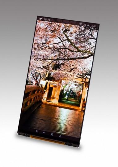 jdi-wqhd-lcd-smartphone-382x540