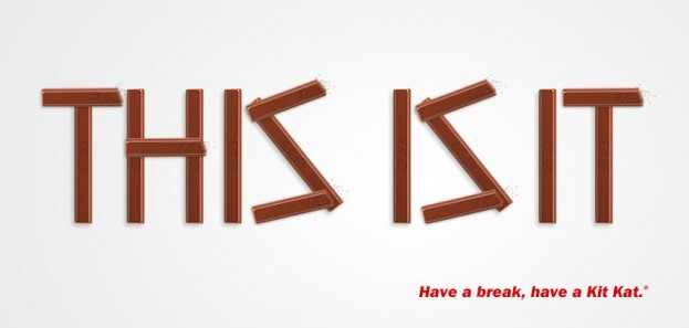 kitkat-this-is-it