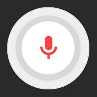 kitkat-voice-icon