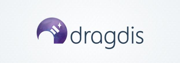 logo_dragdis