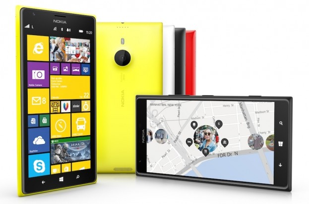 lumia-1520-official