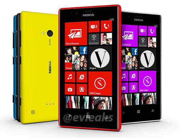 lumia720-evleaks
