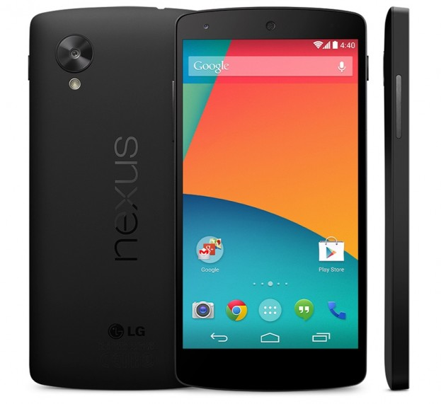 nexus-5-official-press