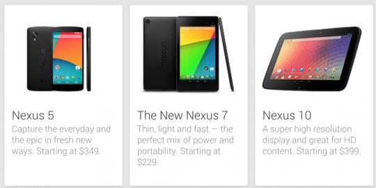 nexus-5-play-store-2-540x270