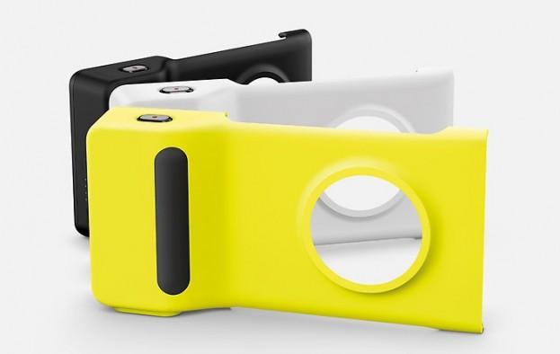 nokia-camera-grip
