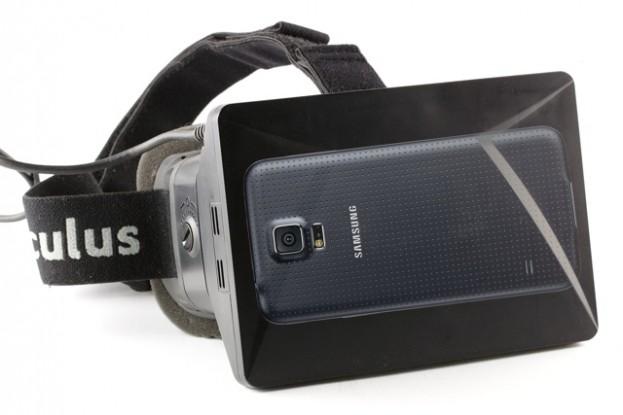 oculus-samsung