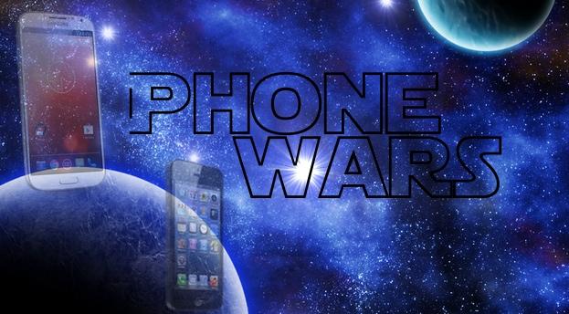 phone-wars-1-gadgetycoil