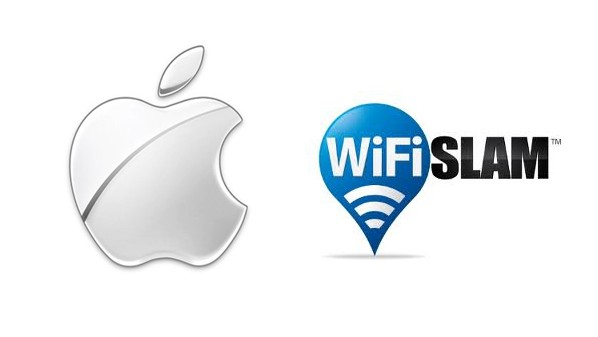 post_apple-wifislam_598x337