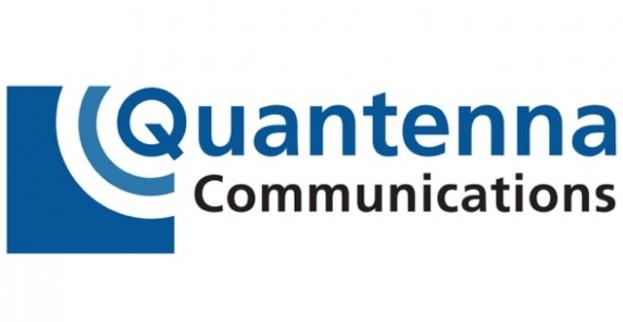 חברת התקשורת Quatenna מציגה שבב Wi-Fi התומך במהירות תעבורה של עד 10 ג'יגה-ביט לשניה
