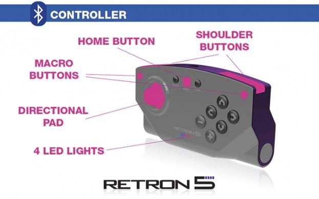 retron-5-pic3