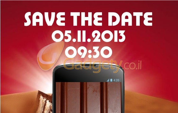 save-the-date-ronlight-kitkat-half