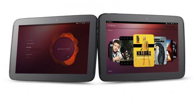 ubuntu-landsape-1-640x352