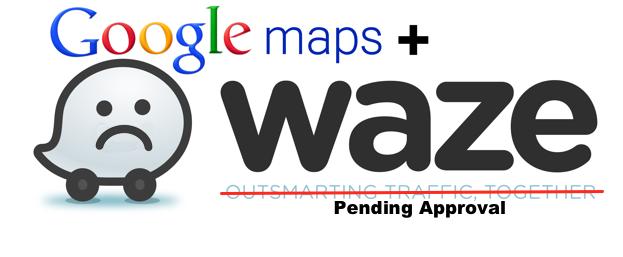 waze-google-ftc