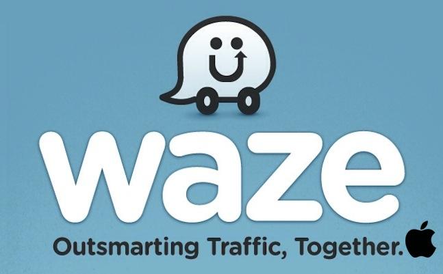 waze-way-to-go