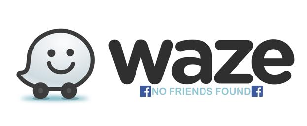 waze_fb