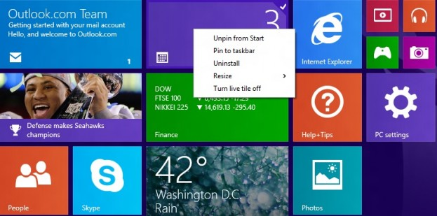 windows-8.1-context-menu
